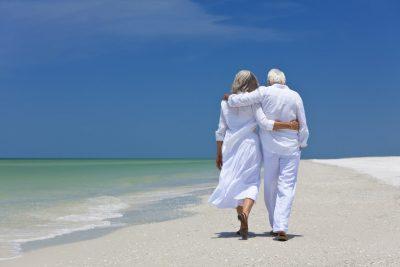Clinica La Alegria - anti aging